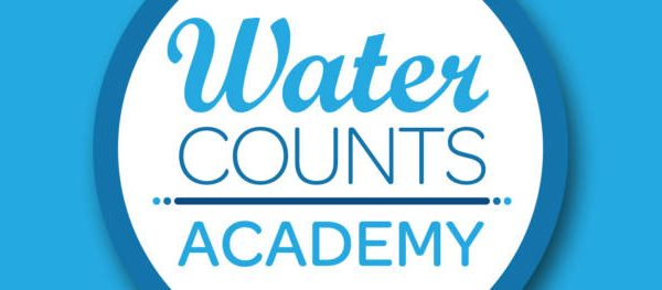 Water Counts Academy