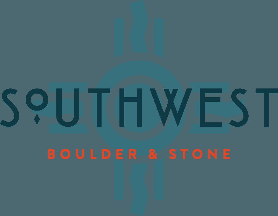 Southwest Boulder